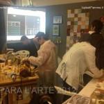 predazzo impara arte 2012 scuole e artigianato predazzoblog12 150x150 Predazzo, Impara lArte 2013 allo Sporting Center