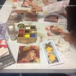 predazzo impara arte 2012 scuole e artigianato predazzoblog13 150x150 Predazzo, Impara lArte 2013 allo Sporting Center