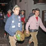 predazzo san martino 2012 ph giampaolo piazzi elvis predazzoblog109 150x150 Fuochi San Martino 2012 Predazzo