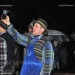 predazzo san martino 2012 ph giampaolo piazzi elvis predazzoblog11 150x150 Fuochi San Martino 2012 Predazzo