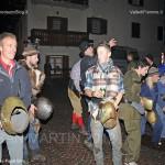 predazzo san martino 2012 ph giampaolo piazzi elvis predazzoblog114 150x150 Fuochi San Martino 2012 Predazzo