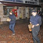 predazzo san martino 2012 ph giampaolo piazzi elvis predazzoblog151 150x150 Fuochi San Martino 2012 Predazzo