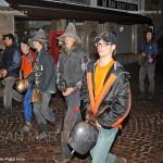 predazzo san martino 2012 ph giampaolo piazzi elvis predazzoblog153 150x150 Fuochi San Martino 2012 Predazzo