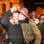 predazzo san martino 2012 ph giampaolo piazzi elvis predazzoblog171 150x150 Fuochi San Martino 2012 Predazzo