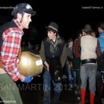 predazzo san martino 2012 ph giampaolo piazzi elvis predazzoblog185 150x150 Fuochi San Martino 2012 Predazzo