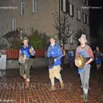 predazzo san martino 2012 ph giampaolo piazzi elvis predazzoblog52 150x150 Fuochi San Martino 2012 Predazzo