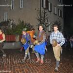 predazzo san martino 2012 ph giampaolo piazzi elvis predazzoblog53 150x150 Fuochi San Martino 2012 Predazzo
