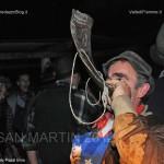 predazzo san martino 2012 ph giampaolo piazzi elvis predazzoblog6 150x150 Fuochi San Martino 2012 Predazzo