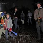 predazzo san martino 2012 ph giampaolo piazzi elvis predazzoblog62 150x150 Fuochi San Martino 2012 Predazzo
