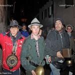 predazzo san martino 2012 ph giampaolo piazzi elvis predazzoblog89 150x150 Fuochi San Martino 2012 Predazzo