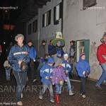 predazzo san martino 2012 ph giampaolo piazzi elvis predazzoblog92 150x150 Fuochi San Martino 2012 Predazzo