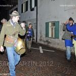 predazzo san martino 2012 ph giampaolo piazzi elvis predazzoblog94 150x150 Fuochi San Martino 2012 Predazzo