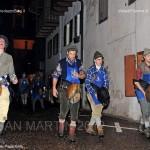 predazzo san martino 2012 ph giampaolo piazzi elvis predazzoblog95 150x150 Fuochi San Martino 2012 Predazzo