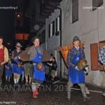 predazzo san martino 2012 ph giampaolo piazzi elvis predazzoblog96 150x150 Fuochi San Martino 2012 Predazzo