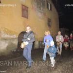 predazzo san martino 2012 ph mauro morandini predazzoblog10 150x150 Fuochi San Martino 2012 Predazzo