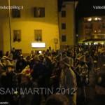 predazzo san martino 2012 ph mauro morandini predazzoblog18 150x150 Fuochi San Martino 2012 Predazzo