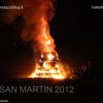 predazzo san martino 2012 ph mauro morandini predazzoblog1b 150x150 Fuochi San Martino 2012 Predazzo