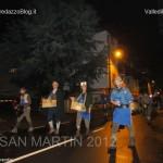 predazzo san martino 2012 ph mauro morandini predazzoblog24 150x150 Fuochi San Martino 2012 Predazzo