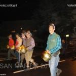 predazzo san martino 2012 ph mauro morandini predazzoblog39 150x150 Fuochi San Martino 2012 Predazzo