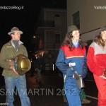 predazzo san martino 2012 ph mauro morandini predazzoblog45 150x150 Fuochi San Martino 2012 Predazzo