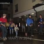 predazzo san martino 2012 ph mauro morandini predazzoblog46 150x150 Fuochi San Martino 2012 Predazzo