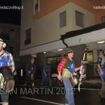 predazzo san martino 2012 ph mauro morandini predazzoblog50 150x150 Fuochi San Martino 2012 Predazzo