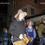 predazzo san martino 2012 ph mauro morandini predazzoblog52 150x150 Fuochi San Martino 2012 Predazzo