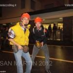 predazzo san martino 2012 ph mauro morandini predazzoblog56 150x150 Fuochi San Martino 2012 Predazzo