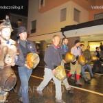 predazzo san martino 2012 ph mauro morandini predazzoblog57 150x150 Fuochi San Martino 2012 Predazzo