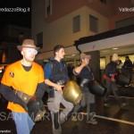 predazzo san martino 2012 ph mauro morandini predazzoblog59 150x150 Fuochi San Martino 2012 Predazzo