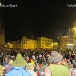 predazzo san martino 2012 ph mauro morandini predazzoblog62 150x150 Fuochi San Martino 2012 Predazzo