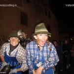 predazzo san martino 2012 ph mauro morandini predazzoblog7 150x150 Fuochi San Martino 2012 Predazzo