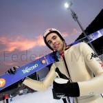 9685 10151295284922235 1806307738 n 150x150 Alex Insam e Elena Runggaldier campioni Italiani a Predazzo