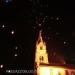 Le Lanterne del Buon Auspicio nel cielo di Predazzo 29 dic 2012 ph mauro morandini predazzo blog1 150x150 Le Lanterne del Buon Auspicio nel cielo di Predazzo