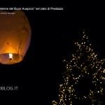 Le Lanterne del Buon Auspicio nel cielo di Predazzo ph mauro morandini predazzo blog3 150x150 Le Lanterne del Buon Auspicio nel cielo di Predazzo