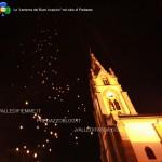 Le Lanterne del Buon Auspicio nel cielo di Predazzo ph mauro morandini predazzo blog7 150x150 Le Lanterne del Buon Auspicio nel cielo di Predazzo
