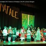 Predazzo spettacolo natalo oratorio 16 dec 2012 ph Lorenzo Delugan Predazzoblog16 150x150 Predazzo, le foto dello spettacolo di Natale dei ragazzi dellOratorio