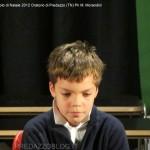 Predazzo spettacolo natalo oratorio 16 dec 2012 ph Mauro Morandini Predazzoblog12 150x150 Predazzo, le foto dello spettacolo di Natale dei ragazzi dellOratorio