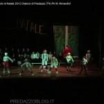 Predazzo spettacolo natalo oratorio 16 dec 2012 ph Mauro Morandini Predazzoblog15 150x150 Predazzo, le foto dello spettacolo di Natale dei ragazzi dellOratorio