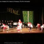 Predazzo spettacolo natalo oratorio 16 dec 2012 ph Mauro Morandini Predazzoblog16 150x150 Predazzo, le foto dello spettacolo di Natale dei ragazzi dellOratorio