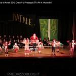 Predazzo spettacolo natalo oratorio 16 dec 2012 ph Mauro Morandini Predazzoblog17 150x150 Predazzo, le foto dello spettacolo di Natale dei ragazzi dellOratorio