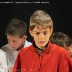 Predazzo spettacolo natalo oratorio 16 dec 2012 ph Mauro Morandini Predazzoblog21 150x150 Predazzo, le foto dello spettacolo di Natale dei ragazzi dellOratorio