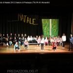 Predazzo spettacolo natalo oratorio 16 dec 2012 ph Mauro Morandini Predazzoblog26 150x150 Predazzo, le foto dello spettacolo di Natale dei ragazzi dellOratorio