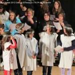 Predazzo spettacolo natalo oratorio 16 dec 2012 ph Mauro Morandini Predazzoblog29 150x150 Predazzo, le foto dello spettacolo di Natale dei ragazzi dellOratorio