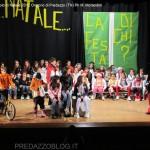 Predazzo spettacolo natalo oratorio 16 dec 2012 ph Mauro Morandini Predazzoblog37 150x150 Predazzo, le foto dello spettacolo di Natale dei ragazzi dellOratorio