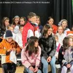 Predazzo spettacolo natalo oratorio 16 dec 2012 ph Mauro Morandini Predazzoblog40 150x150 Predazzo, le foto dello spettacolo di Natale dei ragazzi dellOratorio
