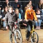 Predazzo spettacolo natalo oratorio 16 dec 2012 ph Mauro Morandini Predazzoblog42 150x150 Predazzo, le foto dello spettacolo di Natale dei ragazzi dellOratorio
