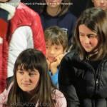 Predazzo spettacolo natalo oratorio 16 dec 2012 ph Mauro Morandini Predazzoblog45 150x150 Predazzo, le foto dello spettacolo di Natale dei ragazzi dellOratorio