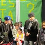 Predazzo spettacolo natalo oratorio 16 dec 2012 ph Mauro Morandini Predazzoblog48 150x150 Predazzo, le foto dello spettacolo di Natale dei ragazzi dellOratorio