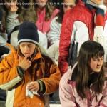Predazzo spettacolo natalo oratorio 16 dec 2012 ph Mauro Morandini Predazzoblog53 150x150 Predazzo, le foto dello spettacolo di Natale dei ragazzi dellOratorio